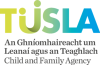 TUSLA-Logo_1-min