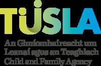 TUSLA-Logo_1